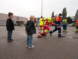 jugendfeuerwehrtag_aug2010-4